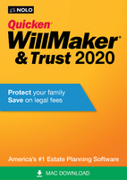 individual-software-quicken-willmaker-plus-2020-mac-save-40-in-the-new-year.jpg