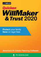 individual-software-quicken-willmaker-plus-2020-windows-save-40-in-the-new-year.jpg