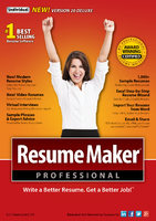 individual-software-resumemaker-professional-deluxe-20-save-40-off-business-titles.jpg