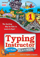 individual-software-typing-instructor-for-kids-platinum-mac-black-friday-cyber-monday-are-here.jpg