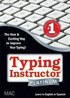 individual-software-typing-instructor-platinum-mac-holiday-2019.jpg
