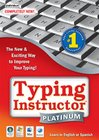 individual-software-typing-instructor-platinum-windows-holiday2019-save-40-sitewide.jpg