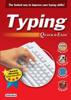 individual-software-typing-quick-easy.jpg