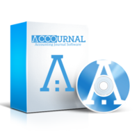 indoreators-web-creations-network-p-ltd-accournal-accounting-journal-software.PNG