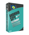 infinity-wireless-ltd-android-recovery-pro-300591427.PNG