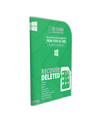 infinity-wireless-ltd-er-241-sd-card-data-recovery-pro-300606131.PNG