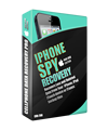 infinity-wireless-ltd-iphone-recovery-pro-mac-300591426.PNG