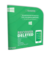 infinity-wireless-ltd-smartphone-recovery-pro-for-android-300590828.PNG