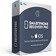 infinity-wireless-ltd-smartphone-recovery-pro-for-ios-enterprise-mac.png