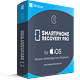 infinity-wireless-ltd-smartphone-recovery-pro-for-ios-enterprise-win.png