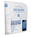 infinity-wireless-ltd-smartphone-recovery-pro-for-iphone-mac-300590830.PNG