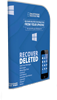infinity-wireless-ltd-smartphone-recovery-pro-for-iphone-win-300590839.PNG