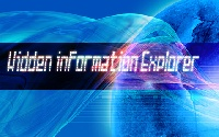 inflexion-software-or-inflexionsoft-corp-hidden-information-explorer-protected-storage-explorer.jpg