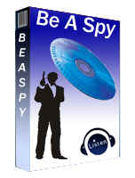 infobureau-net-co-become-like-bond-be-a-spy-subliminal-audio-audio-mp3-download-2838384.jpg