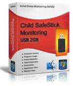 infobureau-net-co-child-safestick-monitoring-device-ps2-2gb-2279825.jpg