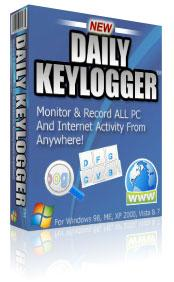 infobureau-net-co-daily-keylogger-mobile-3-month-license-3229262.jpg