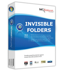 infobureau-net-co-invisible-folders-full-version-3109670.jpg