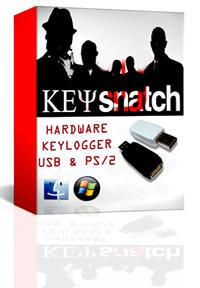 infobureau-net-co-keysnatch-keylogger-full-version-3290278.jpg