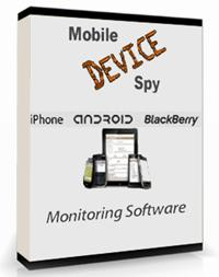 infobureau-net-co-mobile-device-spy-3-month-license-3195444.jpg
