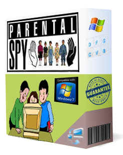 infobureau-net-co-parental-spy-software-parental-spy-quarterly-3274534.jpg