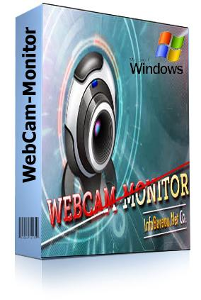 infobureau-net-co-webcam-monitor-webcam-monitor-yearly-full-version-3095376.jpg