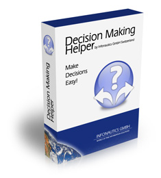 infonautics-gmbh-decision-making-helper-business-10-pcs-300551757.JPG