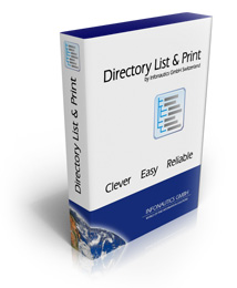 infonautics-gmbh-directory-list-print-pro-single-1-pc-300430335.JPG