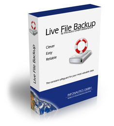 infonautics-gmbh-live-file-backup-corporate-11-pcs-300251017.JPG