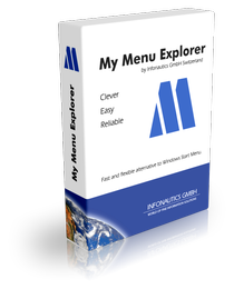 infonautics-gmbh-my-menu-explorer-business-10-pcs-300669751.PNG