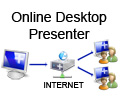 infonautics-gmbh-online-desktop-presenter-business-10-pcs-300255271.JPG
