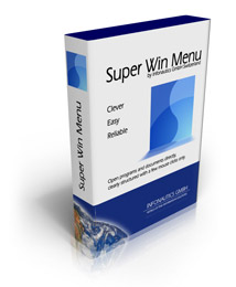 infonautics-gmbh-super-win-menu-business-10-pcs-300504450.JPG