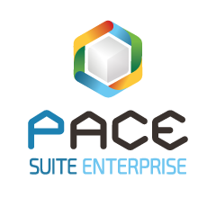 infopulse-gmbh-pace-suite-enterprise-with-3-years-maintenance-included-300771880.PNG
