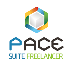 infopulse-gmbh-pace-suite-freelancer-with-2-years-maintenance-included-300771881.PNG