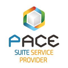 infopulse-gmbh-pace-suite-service-provider-with-2-years-maintenance-included-300772008.PNG