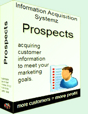 information-acquisition-systemz-bv-prospects-300670524.JPG