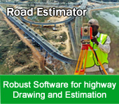 infycons-creative-software-private-limited-autoplotter-with-road-estimator-300295429.JPG