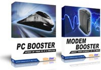 inkline-global-booster-pack-francais-20-discount.jpg