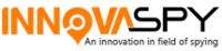 innovaspy-llc-innovaspy-for-1-year.PNG