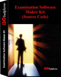 innovative-matrix-softech-pvt-ltd-examination-software-kit-full-version-with-source-code-2024550.jpg