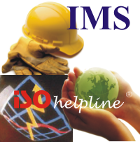 innovative-matrix-softech-pvt-ltd-integrated-iso-9001-iso-14001-ohsas-18001-procedures-professional-version-2647108.png