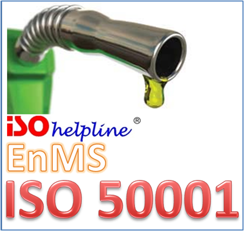 innovative-matrix-softech-pvt-ltd-iso-50001-2011-enms-training-powerpoint-training-kit-professional-version-3022438.png
