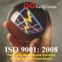 innovative-matrix-softech-pvt-ltd-iso-9001-2008-training-kit-standard-version-training-kit-2152266.jpg