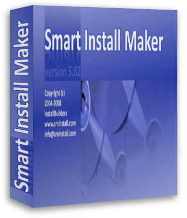 installbuilders-smart-install-maker-full-version-with-educational-discount-3223631.png