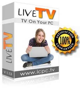 intech-software-inc-online-tv-300545552.JPG