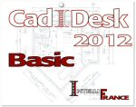 intellifrance-cadidesk-basic-300324421.JPG