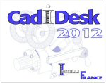 intellifrance-cadidesk-medium-300178475.JPG