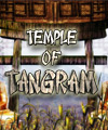 intermediaware-temple-of-tangram-300109211.JPG