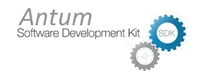 inventus-software-belgium-antum-software-development-kit-sdk.jpg