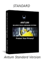 inventus-software-belgium-antum-standard-version.jpg
