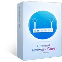 iobit-advanced-network-care-pro-standard-1mac-lifetime-exclusive.png